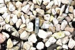 3 Abspannvorrichtung Boden