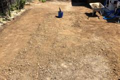 12 Vorbereitung Rasenfläche 09