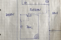 01 Planung neuer Pool 02