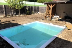 12 Vorbereitung Rasenfläche 03