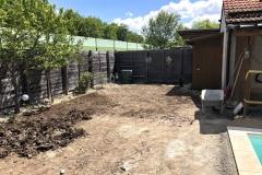 12 Vorbereitung Rasenfläche 06