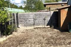 12 Vorbereitung Rasenfläche 01