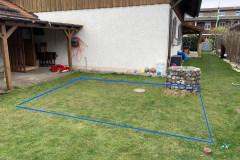 01 Planung neuer Pool 03