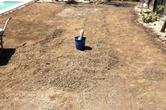 12 Vorbereitung Rasenfläche 08