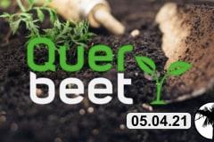 00 Querbeet-Cover