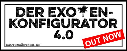 6705C949-FE74-4208-89B6-9FD8E8A49F5A.png