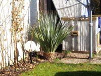 Gartenblog 122