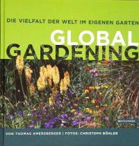 Gartenblog 128