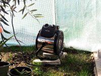Gartenblog 123