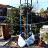 Gartenblog 274