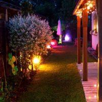 Gartenblog 182